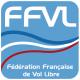 Fédération Fraçaise de Vol libre